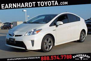 2015_Toyota_Prius_Persona Series Special Edition *NAVIGATION SYSTEM*_ Phoenix AZ
