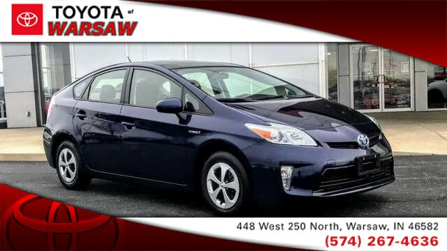 two hatchback toyota serving used detail gateway prius certified at