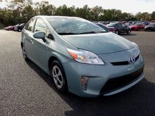 2015_Toyota_Prius_Two 4dr Hatchback_ Enterprise AL