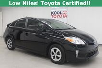 2015 Toyota Prius Two Grand Rapids MI