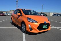 2015 Toyota Prius c  Grand Junction CO