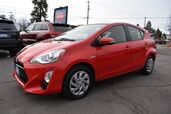 2015 Toyota Prius c 5dr HB Two