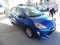 2015 Toyota Prius c Four State College PA
