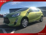2015 Toyota Prius c One High Point NC