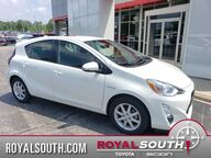 2015 Toyota Prius c Three Bloomington IN
