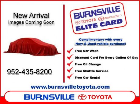2015_Toyota_Prius c_Two_ Burnsville MN