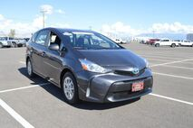 2015 Toyota Prius v  Grand Junction CO