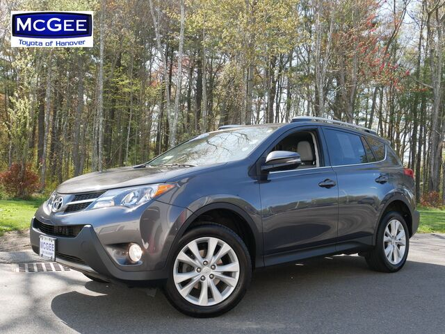 2015_Toyota_RAV4_AWD 4dr Limited_ Hanover MA