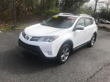 2015_Toyota_RAV4_AWD 4dr XLE_ Pembroke MA