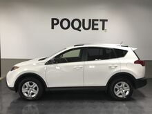 2015_Toyota_RAV4_LE_ Golden Valley MN