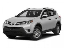 2015_Toyota_RAV4_LE_ Lehighton PA