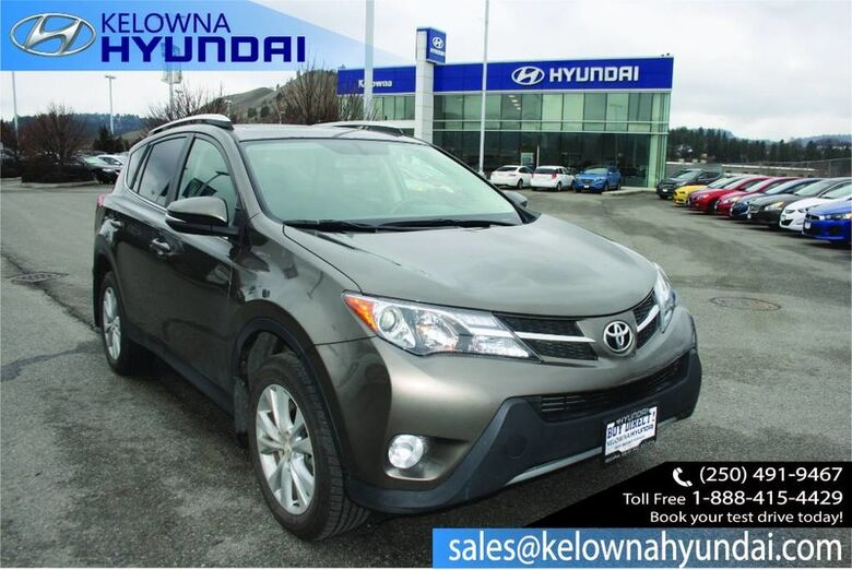 review reviews carsguide car used wide toyota
