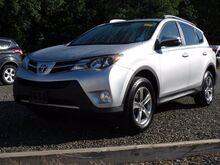 2015_Toyota_RAV4_XLE_ South Jersey NJ