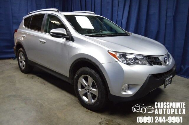 in sale for en inventory toyota montreal used limited