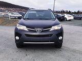 2015 Toyota Rav4 XLE St. Johns NL