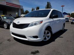 2015_Toyota_Sienna_L FWD 7-Passenger V6_ Pocatello and Blackfoot ID