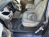 2015 Toyota Sienna XLE Premium Salt Lake City UT