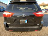 2015 Toyota Sienna XLE Salt Lake City UT