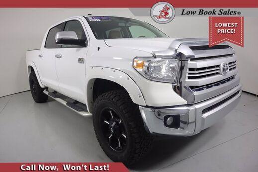2015_Toyota_TUNDRA_CREW CAB 4X4 1794 EDITION_ Salt Lake City UT