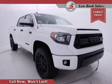 2015_Toyota_TUNDRA_CREWMAX 4X4 TRD-PRO_ Salt Lake City UT