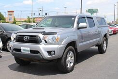 2015_Toyota_Tacoma__ Fort Wayne Auburn and Kendallville IN