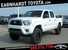 2015_Toyota_Tacoma_4WD Double Cab_ Phoenix AZ