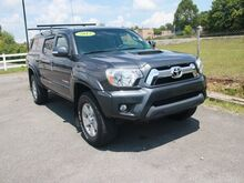 2015_Toyota_Tacoma_Base_ Mount Hope WV