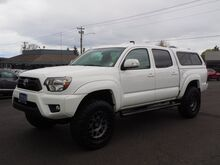 2015_Toyota_Tacoma_Base_ Salem OR