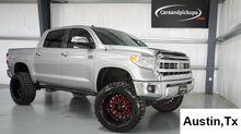 2015_Toyota_Tundra_1794_ Dallas TX