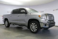 2015_Toyota_Tundra 2WD Truck_LTD_ Houston TX