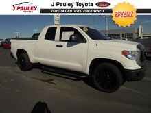 2015_Toyota_Tundra 2WD Truck_SR_ Fort Smith AR