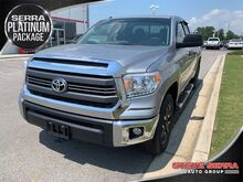 2015_Toyota_Tundra 2WD Truck_SR5_ Decatur AL