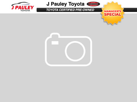 2015_Toyota_Tundra 2WD Truck_SR5_ Fort Smith AR