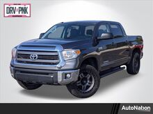 2015_Toyota_Tundra 2WD Truck_SR5_ Roseville CA