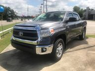 2015 Toyota Tundra 2WD Truck SR5 Decatur AL