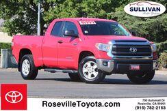 2015_Toyota_Tundra 2Wd Truck__ Roseville CA