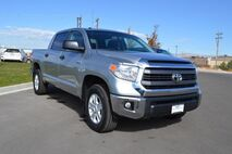 2015 Toyota Tundra 4WD SR5 Grand Junction CO