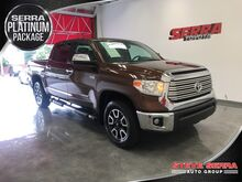 2015_Toyota_Tundra 4WD Truck_LTD_ Decatur AL