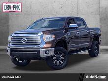 2015_Toyota_Tundra 4WD Truck_LTD_ Pompano Beach FL