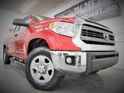 2015_Toyota_Tundra 4WD Truck_SR5_ Grafton WV