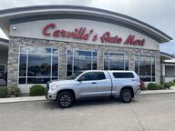2015 Toyota Tundra 4WD Truck SR5 Grand Junction CO