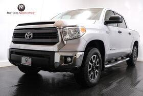 2015_Toyota_Tundra 4WD Truck_SR5_ Tacoma WA