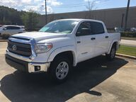 2015 Toyota Tundra 4WD Truck SR5 Decatur AL