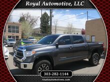 2015_Toyota_Tundra 4WD Truck_TRD Pro_ Englewood CO