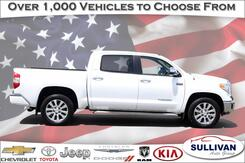 2015_Toyota_Tundra_Limited_ Roseville CA