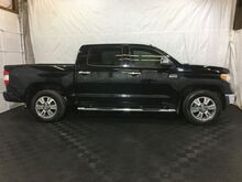 2015_Toyota_Tundra_Platinum CrewMax 5.7L FFV 4WD_ Middletown OH