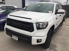 2015_Toyota_Tundra_SR5 5.7L V8 FFV CrewMax 4WD_ Austin TX