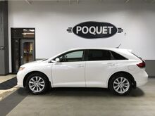 2015_Toyota_Venza_LE_ Golden Valley MN