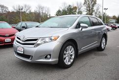 2015_Toyota_Venza_LE_ Pompton Plains NJ