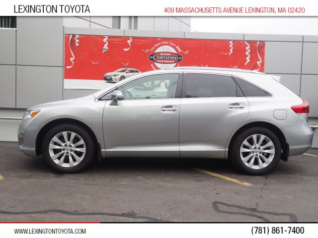 Toyota Venza Lease Specials Upcomingcarshq Com